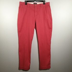 POLO RALPH LAUREN Corral Chinos Size 36